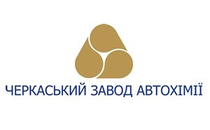 Cherkassy Autochemistry Plant ceased cooperation with GPL